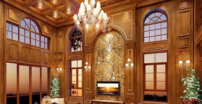整木家居品牌哪个好?最新整木家居品牌导购