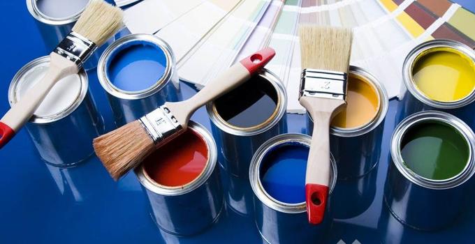 鱼鹰油漆品牌价格 开封油漆保存延长窍门全解