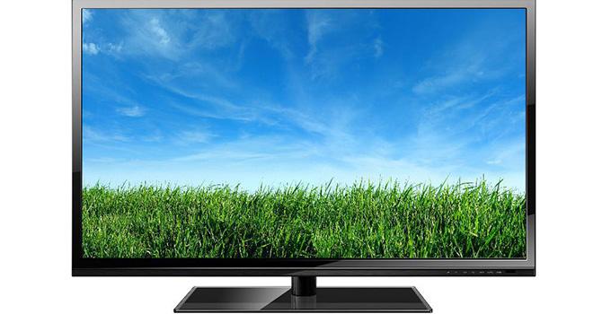 液晶电视怎么选_液晶电视怎么选?46寸液晶电视排行榜-兔狗装修经验
