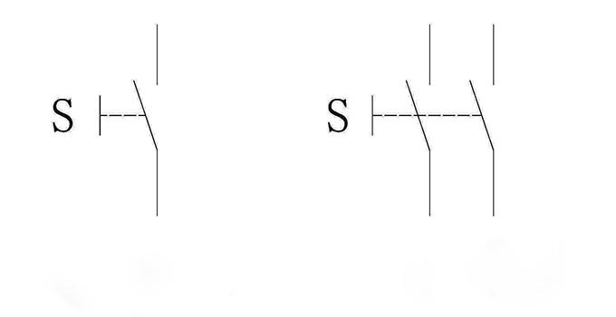 电压参考和误差放大器,可以设计成与线性调节器相同.