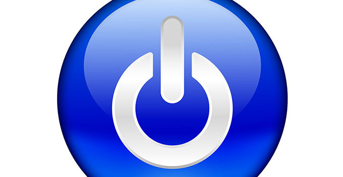 logo 标识 标志 设计 矢量 矢量图 素材 图标 680_350