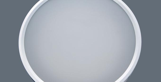 你了解Led灯具照明技术的优越性能吗?