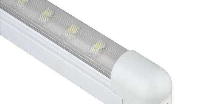 你了解Led灯吗?Led灯属于什么灯?