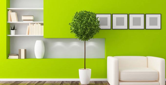 环保家具大比拼 板式家具和实木家具哪个环保