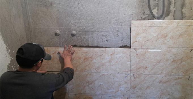 泥工施工中的六大难点问题,你注意了吗?