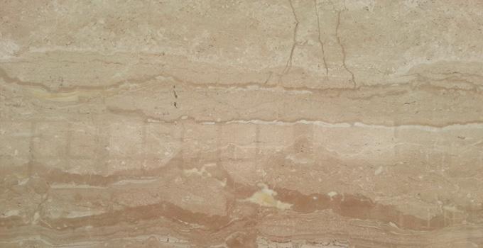 十步做完木纹砖施工工艺,你会吗?