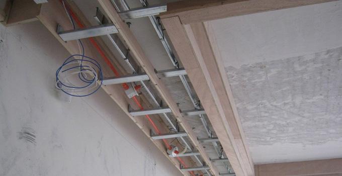 装修竣工验收重点之木工工程验收