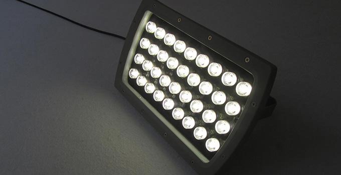 你了解Led射灯吗?Led射灯尺寸及开孔尺寸分类