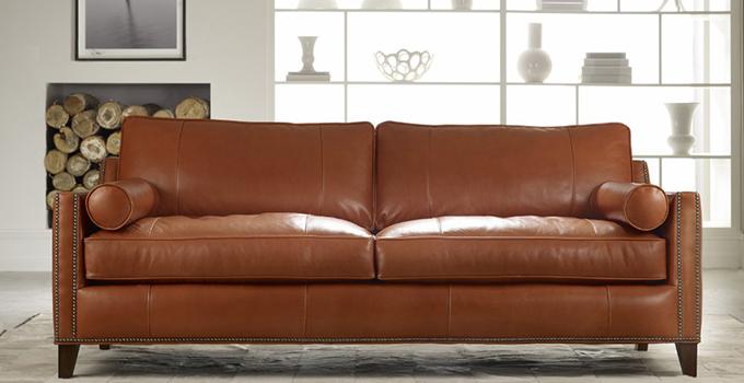 皮沙发哪些品牌好?皮沙发十大品牌总结