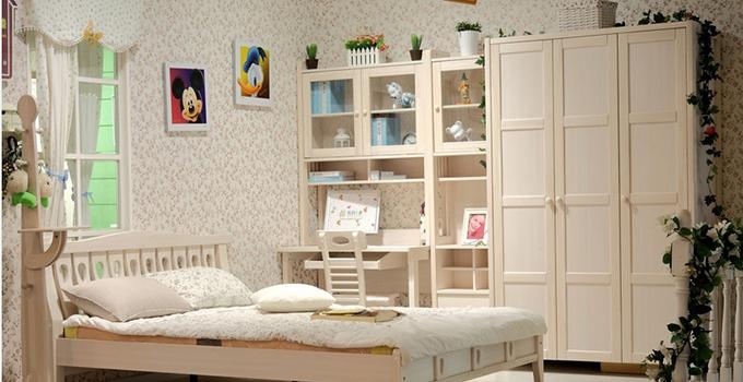 阳光贝贝儿童家具怎样?儿童家具选购有哪些注意事项?