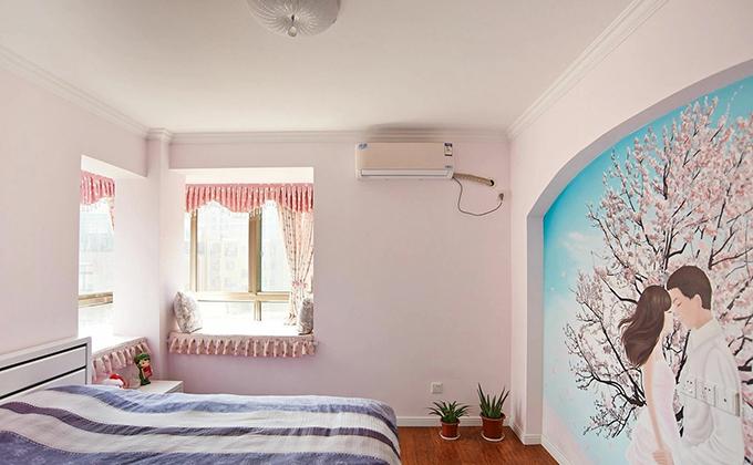 隔音玻璃窗如何安装,这些注意事项你都知道吗?