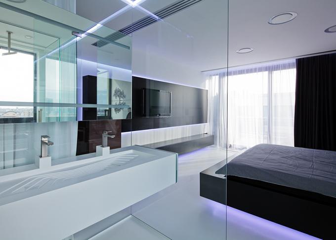 一般玻璃隔断墙多少钱一平?小编告诉你!