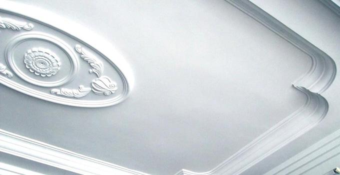 天花板价格之做石膏吊顶要多少钱?