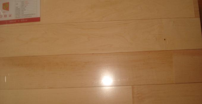 排名前十的北京木地板厂家介绍