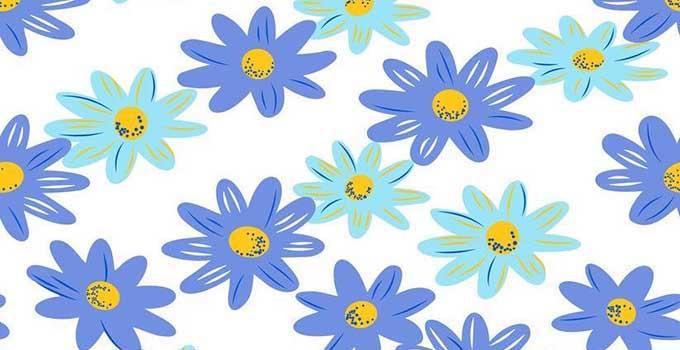 布料装饰墙面的简易方法介绍,经济又美观!