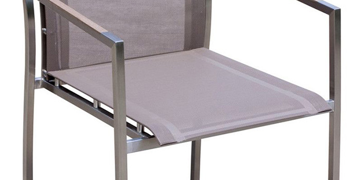 不锈钢休闲椅子价格厂家介绍
