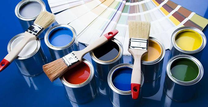 水性漆与木器漆差别大揭秘!