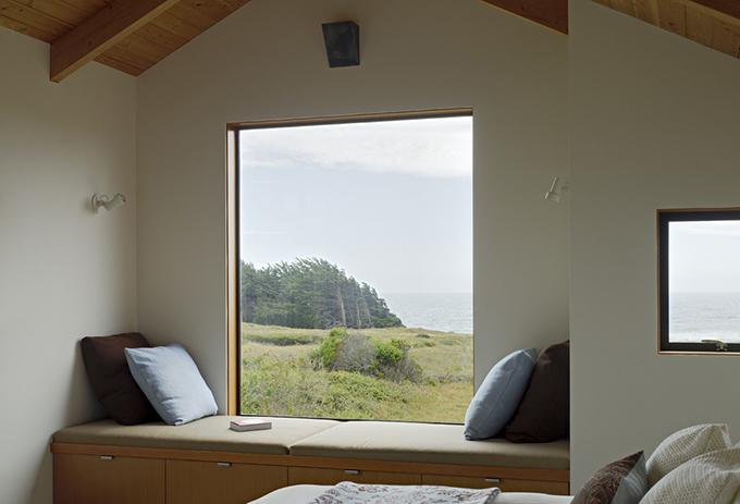 玻璃门窗如何选购?这几个要素你都清楚吗?