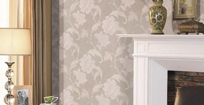 帛然墙布品牌如何?帛然墙布施工方法说明