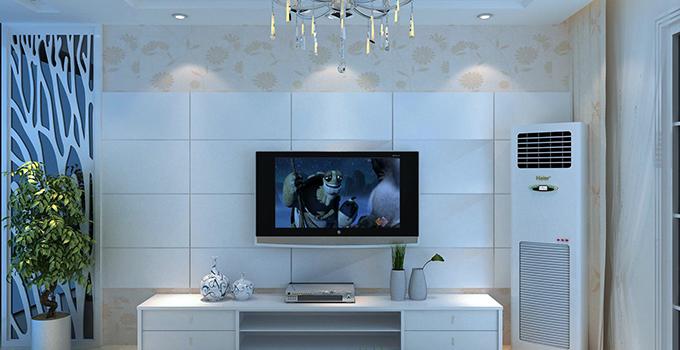电视机玻璃装饰电视墙作为整个房间的焦点,为能极力表现现代简约,选用玻璃作为玻璃装饰电视墙主要材料渐渐成为一种时尚。下面我们一起来了解玻璃装饰电视墙施工方法以及注意事项。 PART1:玻璃装饰电视墙施工方法 一、玻璃装饰电视墙的基层处理 开始玻璃装饰电视墙制作施工,首先是对墙面进行基本的处理,刮清腻子与批灰,要求墙面平整,干净没有浮土、灰尘,并涂好防潮层作保护。 二、玻璃装饰电视墙选用九厘板打底 基层处理好后,为使装饰面板安装牢固且平整,可选择一面大芯板覆盖基层。根据设计尺寸,在欲安装玻璃装饰电视墙的墙壁