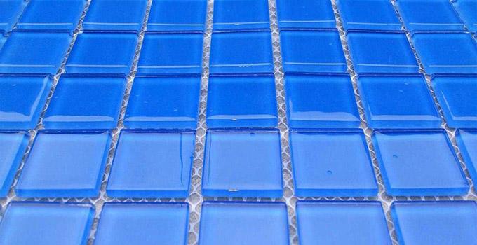 装修中常见的玻璃装潢材料有哪些?