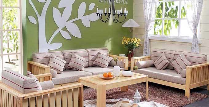 板材家具与实木家具选哪种比较好?