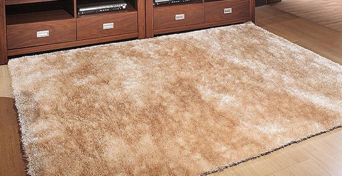 你了解国内地毯品牌均价吗?地毯价格介绍