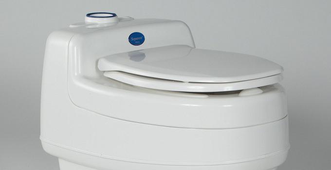 抽水马桶是如何安装的