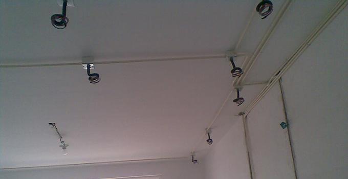 新房水电装修注意事项