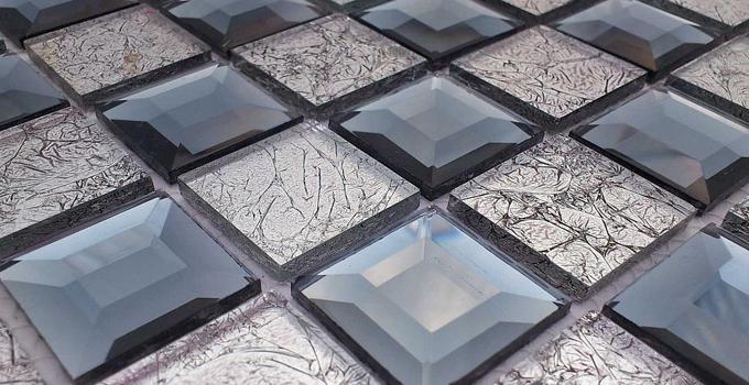 餐厅玻璃装饰材料种类大全 看它就够了