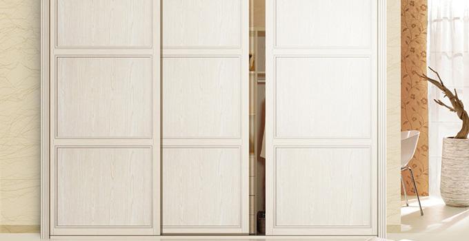 壁柜安装方法、步骤以及壁柜安装注意事项介绍