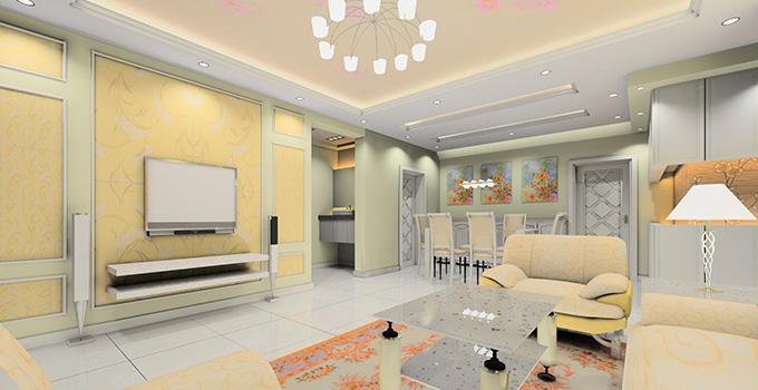 杭州最好的装修设计公司有哪些?