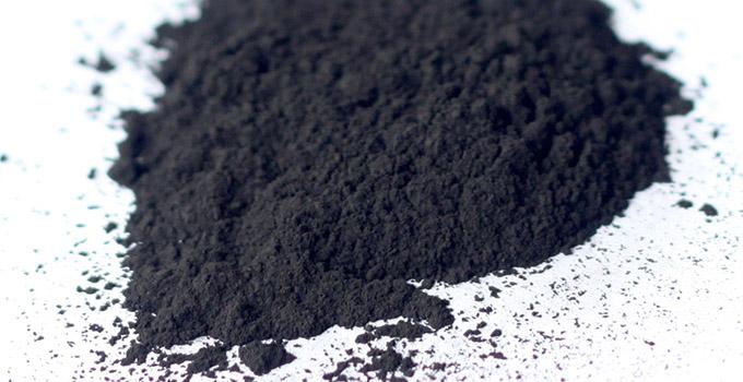活性炭的吸附作用原理以及影响吸附性能的因素