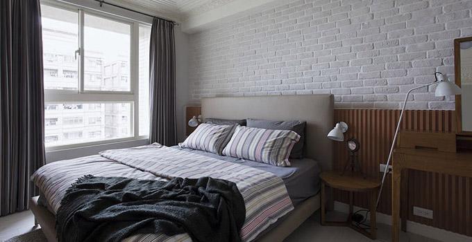 十大卧室风水注意事项,好风水才能睡得安心呀