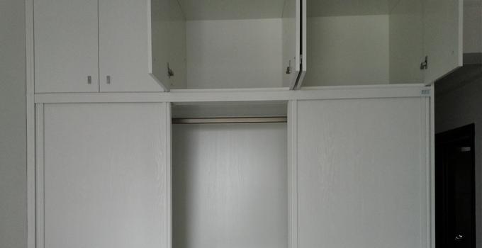 壁柜挂钩 壁柜挂件  选购秘诀大揭秘