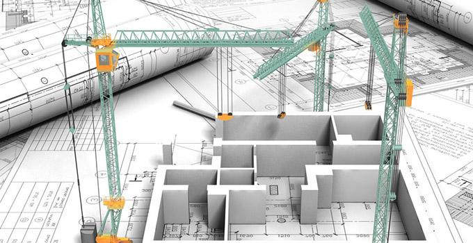 建筑工程施工合同要怎么管理才能正当维权?