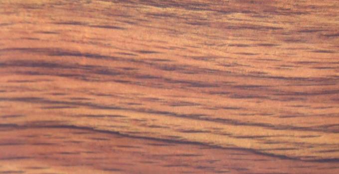 这样环保建材的TPU木纹皮  你值得拥有