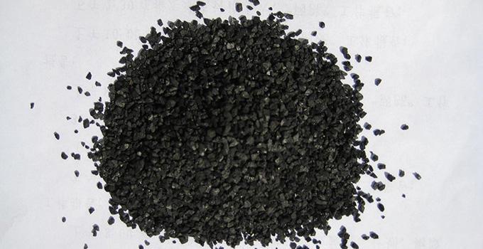 甲醛吸附好帮手  活性炭的选购技巧和品牌推荐