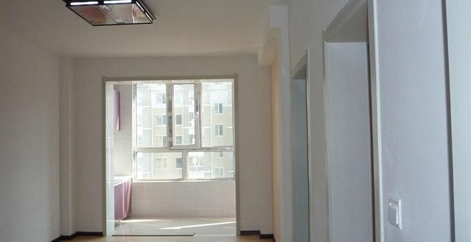 精装修房屋该如何验收?这几点非常关键