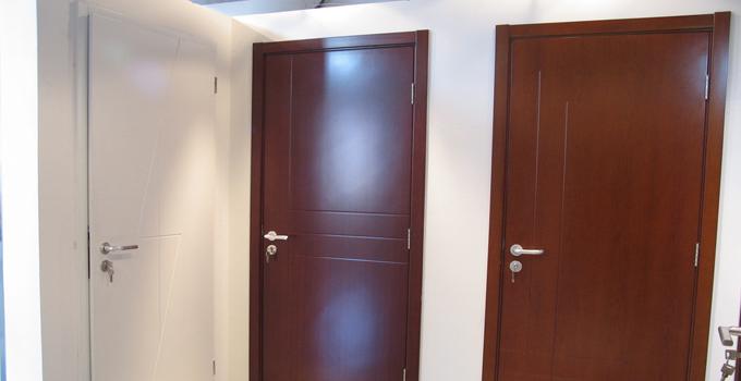 木工施工工藝及木門窗施工要點全解