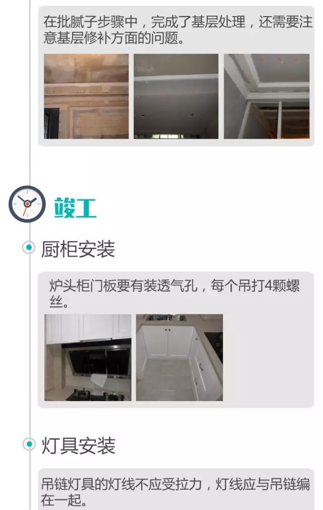 杭州90㎡三室一厅房装修全纪录