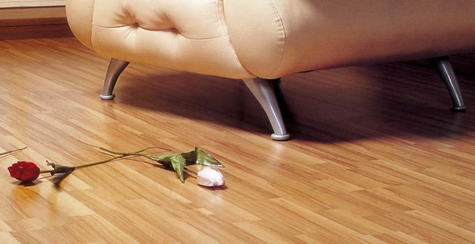 装修者必看的地板安装小知识