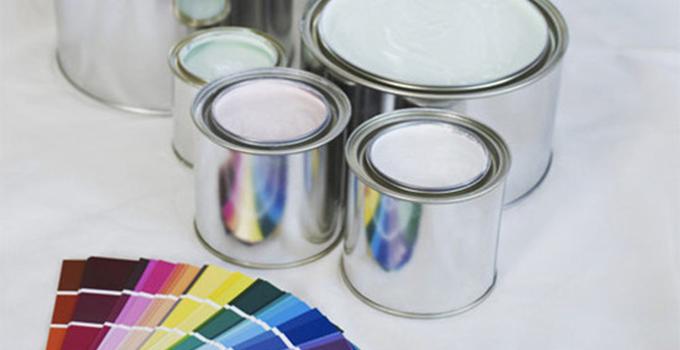 油漆好搭档,油漆溶剂价格如何?
