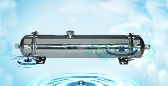家居饮水安全要保障 家庭饮水过滤器品牌推荐