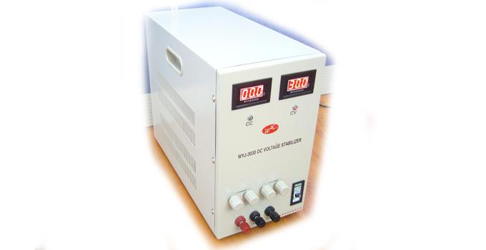 装修无小事 电源稳压器常见故障及维修方法详解