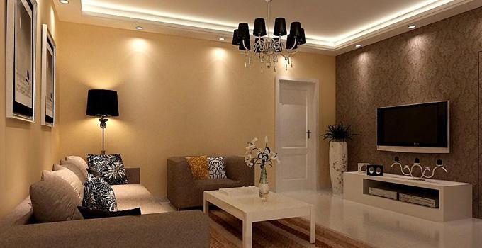 家居设计的颜色搭配学 一定有用!