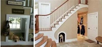 创意无极限!如此有特色的家居设计
