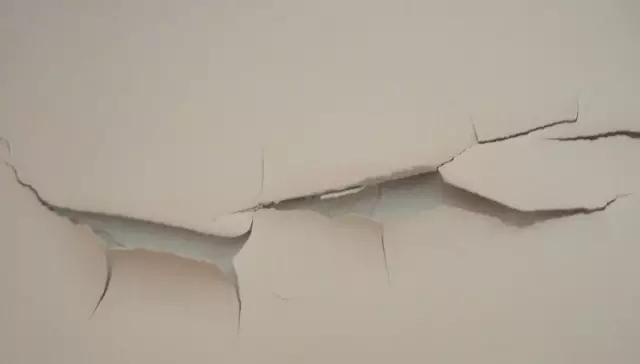 90%的人都忽略掉的防墙裂利器
