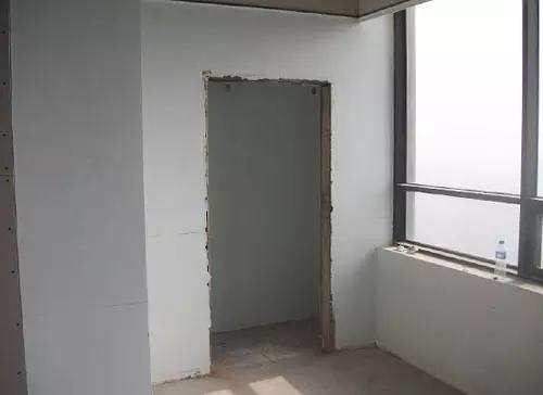 二手房拆改 主体拆改不得不注意的事项(一)