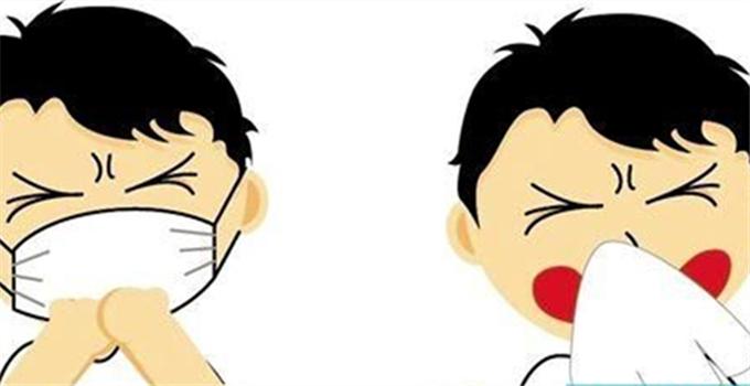 辅材选购技巧与隐患防范:点这就对了!(1)